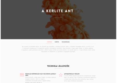 www.kerlite.hu